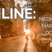 Medical marijuana doctors online