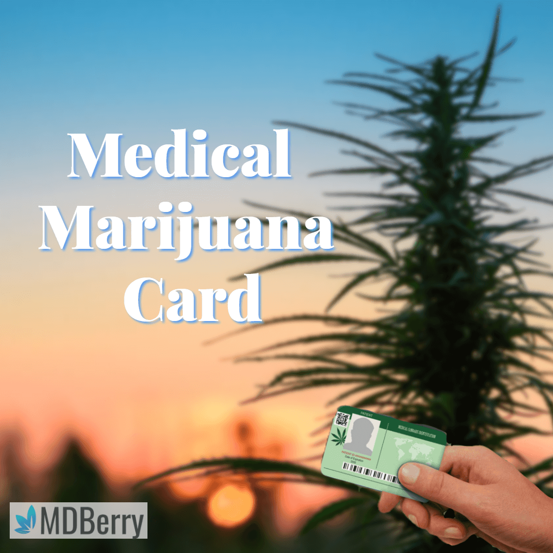 Medical Marijuana Card copy copy 1