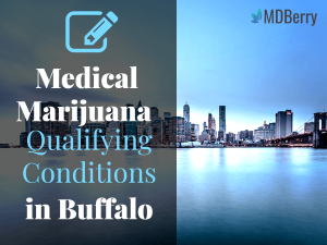Medical Marijuana Qualifying Conditions in New York copy 1