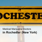 Medical marijuana doctors