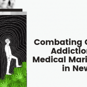 Combating Opioid Addiction with Medical Marijuana in New York