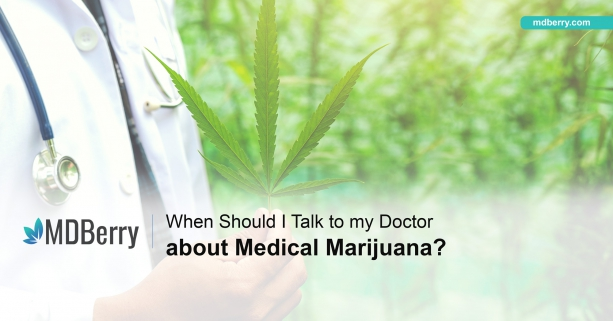 Search Results Web results How to Talk to Your Physician About Medical Cannabis