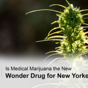 Medical Marijuana Amazing Facts