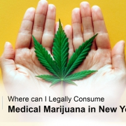 Medical Marijuana and Public