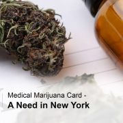 MMJ card and Medical Marijuana
