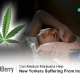 Medical Marijuana and Sleeping Disorders