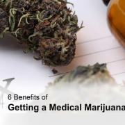 Benefits of Medical Marijuana
