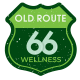 Old Route 66 Wellness Dispensary Missouri