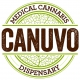 Canuvo Dispensary Maine