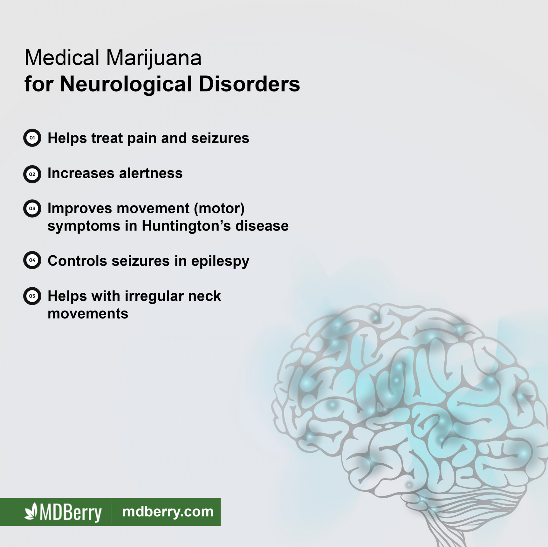 Medical marijuana mental health