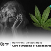 Medical Marijuana Schizophrenia